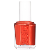Essie Nail Color - #601 Yes, I Canyon - Rocky Rose Collection .46 oz