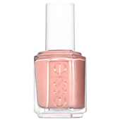 Essie Nail Color - #663 Come Out the Clay - Rocky Rose Collection .46 oz