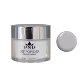 PND Dipping Powder 1.7 oz - #E01