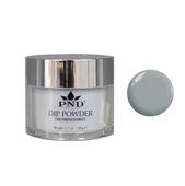PND Dipping Powder 1.7 oz - #E02