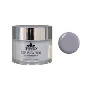 PND Dipping Powder 1.7 oz - #E03
