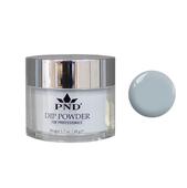PND Dipping Powder 1.7 oz - #E04