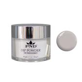 PND Dipping Powder 1.7 oz - #E05