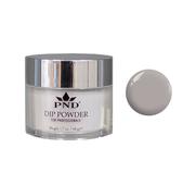 PND Dipping Powder 1.7 oz - #E06