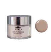 PND Dipping Powder 1.7 oz - #E07