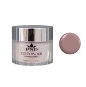 PND Dipping Powder 1.7 oz - #E08
