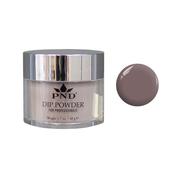 PND Dipping Powder 1.7 oz - #E09