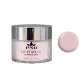 PND Dipping Powder 1.7 oz - #E10