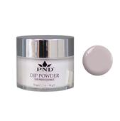 PND Dipping Powder 1.7 oz - #E11