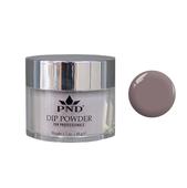 PND Dipping Powder 1.7 oz - #E12