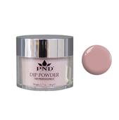 PND Dipping Powder 1.7 oz - #E13