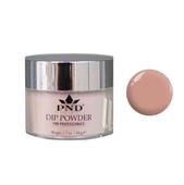 PND Dipping Powder 1.7 oz - #E14