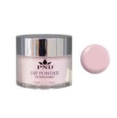 PND Dipping Powder 1.7 oz - #E15
