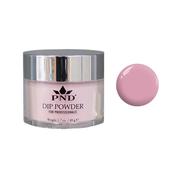 PND Dipping Powder 1.7 oz - #E16