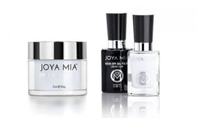 Joya Mia 3in1 Matching (GEL+LACQUER+DIP) - #07 (DPI7 + JMDP7)