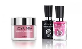 Joya Mia 3in1 Matching (GEL+LACQUER+DIP) - #10 (DPI10 + JMDP10)