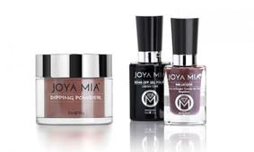 Joya Mia 3in1 Matching (GEL+LACQUER+DIP) - #11 (DPI11 + JMDP11)
