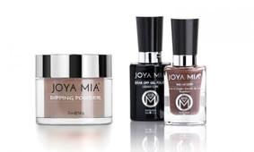 Joya Mia 3in1 Matching (GEL+LACQUER+DIP) - #12 (DPI12 + JMDP12)