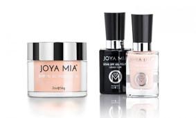 Joya Mia 3in1 Matching (GEL+LACQUER+DIP) - #14 (DPI14 + JMDP14)