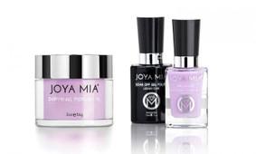 Joya Mia 3in1 Matching (GEL+LACQUER+DIP) - #18 (DPI18 + JMDP18)