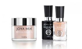 Joya Mia 3in1 Matching (GEL+LACQUER+DIP) - #19 (DPI19 + JMDP19)