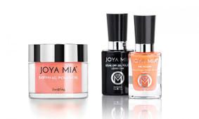 Joya Mia 3in1 Matching (GEL+LACQUER+DIP) - #21 (DPI21 + JMDP21)