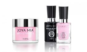 Joya Mia 3in1 Matching (GEL+LACQUER+DIP) - #29 (DPI29 + JMDP29)