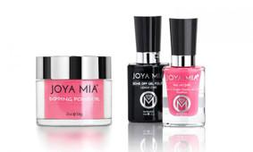 Joya Mia 3in1 Matching (GEL+LACQUER+DIP) - #34 (DPI34 + JMDP34)