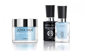 Joya Mia 3in1 Matching (GEL+LACQUER+DIP) - #39 (DPI39 + JMDP39)