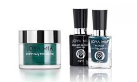 Joya Mia 3in1 Matching (GEL+LACQUER+DIP) - #41 (DPI41 + JMDP41)