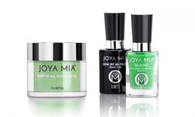 Joya Mia 3in1 Matching (GEL+LACQUER+DIP) - #42 (DPI42 + JMDP42)