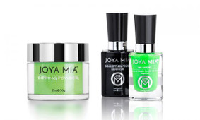 Joya Mia 3in1 Matching (GEL+LACQUER+DIP) - #43 (DPI43 + JMDP43)