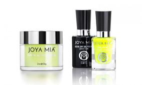 Joya Mia 3in1 Matching (GEL+LACQUER+DIP) - #44 (DPI44 + JMDP44)