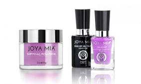 Joya Mia 3in1 Matching (GEL+LACQUER+DIP) - #46 (DPI46 + JMDP46)