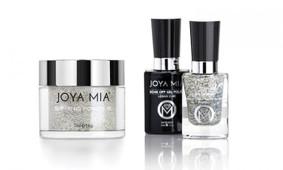 Joya Mia 3in1 Matching (GEL+LACQUER+DIP) - #49 (DPI49 + JMDP49)