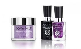 Joya Mia 3in1 Matching (GEL+LACQUER+DIP) - #52 (DPI52 + JMDP52)