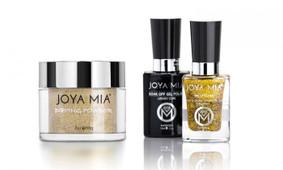 Joya Mia 3in1 Matching (GEL+LACQUER+DIP) - #54 (DPI54 + JMDP54)