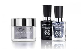 Joya Mia 3in1 Matching (GEL+LACQUER+DIP) - #57 (DPI57 + JMDP57)