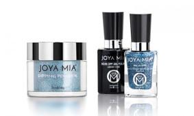 Joya Mia 3in1 Matching (GEL+LACQUER+DIP) - #58 (DPI58 + JMDP58)