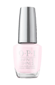 OPI Infinite Shine - #HRL31 Let's Be Friends - Holiday Hello Kitty .5 oz