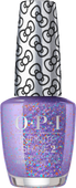 OPI Infinite Shine - #HRL37 Pile On The Sprinkles - Holiday Hello Kitty .5 oz