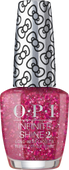 OPI Infinite Shine - #HRL45 Dream In Glitter - Holiday Hello Kitty .5 oz