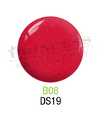SNS Basics 1+1 Duo .5 oz - #B08 (DS19)