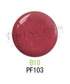 SNS Basics 1+1 Duo .5 oz - #B10 (PF103)