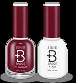 SNS Basics 1+1 Duo .5 oz - #B35 (PF147)