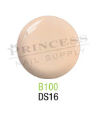 SNS Basics 1+1 Duo .5 oz - #B100 (DS16)