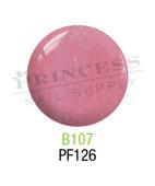 SNS Basics 1+1 Duo .5 oz - #B107 (PF126)