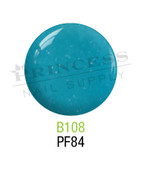SNS Basics 1+1 Duo .5 oz - #B108 (PF84)