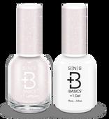 SNS Basics 1+1 Duo .5 oz - #B144 (PF97)