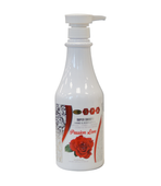 TSC Spa Super Smooth Hand & Body Lotion - Passion Love 25 oz